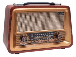 Everton 810 Radyo