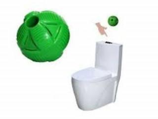 Lavanta Kokulu Tuvalet Temizlik Topu Wc Kugel 2 li