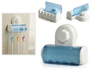 Diş Fırçası Tutacağı