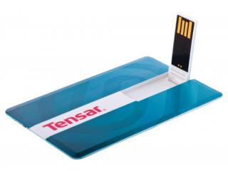 PROMOSYON KART USB Bellek