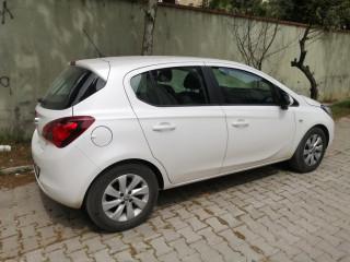 2019 Opel Corsa Enjoy Otomatik