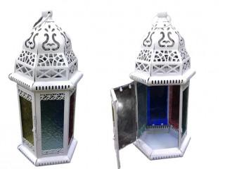 Dekoratif Mumluk