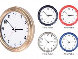 Duvar Saatleri ( 35 cm )