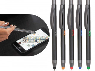 Dokunmatik Kalem