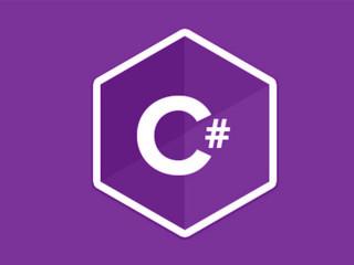 C# İLE PROGRAMLAMAYA BAŞLAYALIM | Online Eğitim