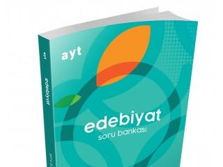 Endemik AYT Türk Edebiyatı Soru Bankası