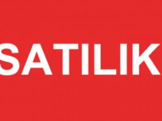 Beşiktaşta 600m2 arsa satılık