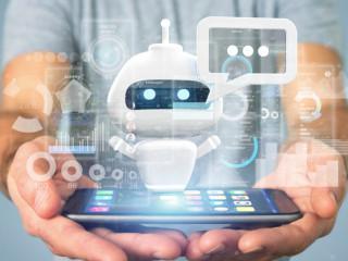 ROBOTİK KODLAMA | Onlie Eğitim