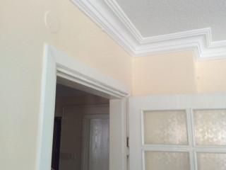 Boya badana alçı sıva Kartonpiyer Alçıpan bölme duvar her türlü tadilat tamirat işleri yapılır