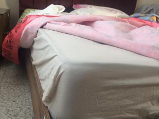 Moda Life  yatak odası. Sadece 1 ay kullanıldı. Faturası mevcut.