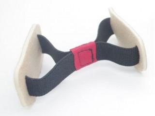 Bunyon Ayak Kemik Çıkıntısı Egzersiz Lastiği