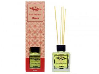 Mango Bambu Oda Kokusu