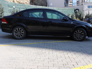 SAHİBİNDEN OPEL ASTRA SEDAN ENJOY 111
