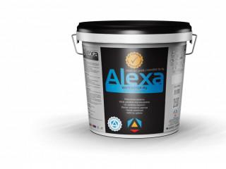 ALEXA WATER STOP -PU
