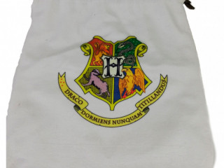 Harry Potter Satranç Takımı Seti