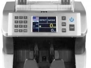 Para Sayma Makinesi SC 5600