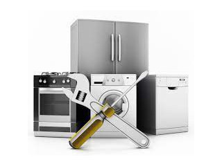 buzdolabı çamaşır makinesi fırın ocak elektrik süpürgesi tamiri bakımı yedek parça temini
