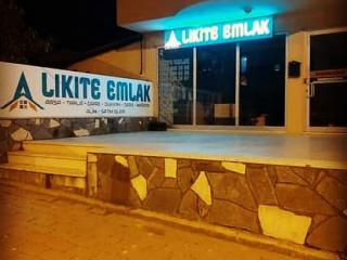 Aktoprak köyünde çok uygun fiyata arsa