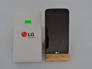 LG STYLUS 3 ORJİNAL TEMİZ SORUNSUZ GARANTİLİ
