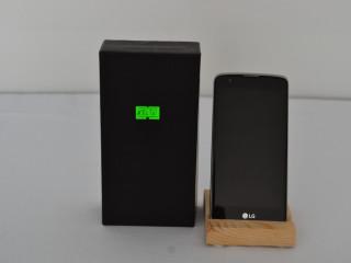 LG K8 LTE TEMİZ SORUNSUZ KUTULU GARANTİLİ
