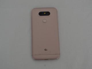 LG G5 ORİJİNAL TEMİZ SORUNSUZ KUTULU GARANTİLİ