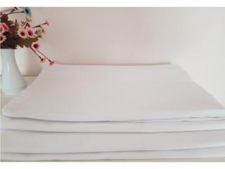 Yastık Şiltesi (İç Astarı) 50x70
