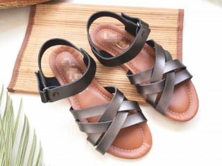 Sandalet /almadan önce numara bilgisi alınız
