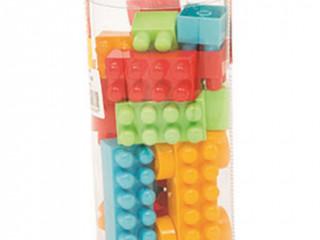 26 Parça Lego Seti