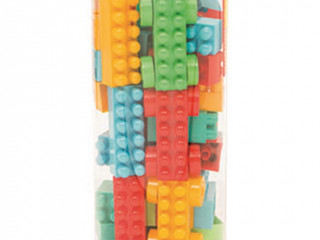 80 Parça Lego Seti
