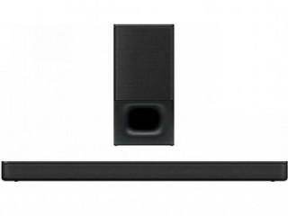 Sony ses sistemi