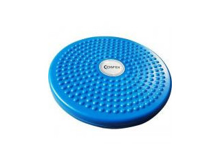 Cosfer Twister Disc