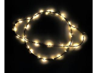 Dekoratif Gece Lambası