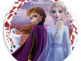 Frozen Konsept Tabak 8 Adet