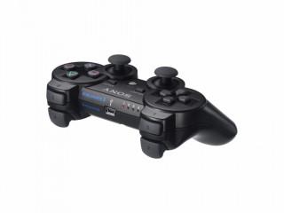 Sony Ps3 Playstation 3 Oyun Kolu Kablosuz Wireless Joystick
