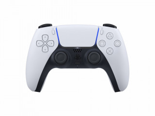 Sony Playstation 5 Dualsense Controller PS5 Kol