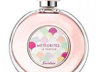 Guerlain Meteorites EDT 100 ml Kadın Parfüm