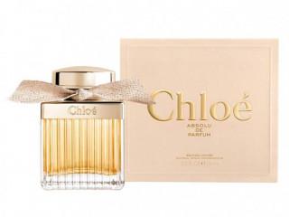 Chloe Absolu De Parfum EDP 75 ml Kadın Parfüm