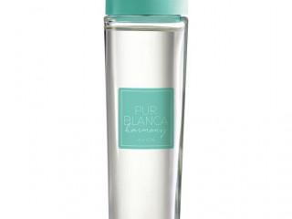 Avon Pur Blanca Harmony EDT 50 ml Kadın Parfüm