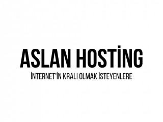 349₺'ye Anahtar Teslim Web Sitesi
