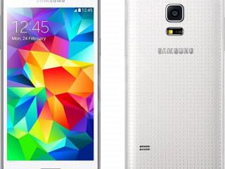 Samsung Galaxy S5 mini 4G