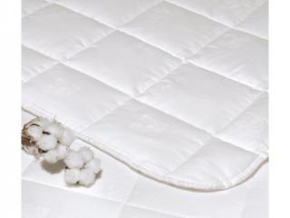 Taç Pamuk Cotton Soft Çift Kişilik Yorgan (195x215 cm)