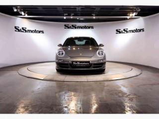 2006 Model Porsche 911 Carrera S