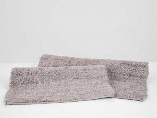 Banyo Paspası Takımı (35x55+50x80)
