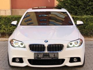 HATASIZ 2015 MODEL M SPORT BMW