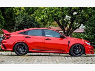 Honda Civic 1.5 Rs