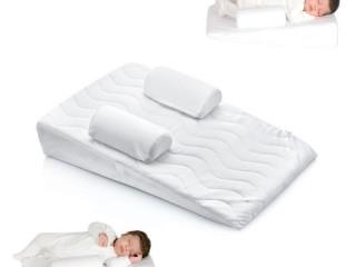 0-3 ay arası kullanabileceğiniz 2. el bebek reflü yastığını ihtiyaç sahibi birine vermek istiyorum.