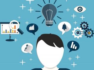 Kişisel gelişim girişimcilik eğitimi verilir.