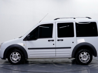 FORD TOURNEO CONNECT D-LÜX 90 HP