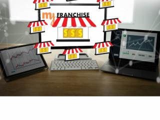 Franchise ve Marka Danışmanlığı