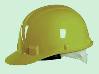 Uzman Görüşü Raporu almak için arayınız.İş kazası durumunda haklarınız kaybolmasın.